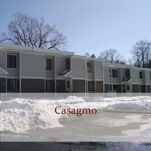Casagmo