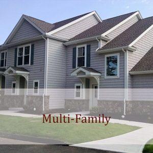 Multi-Family Thumbnail