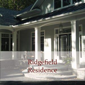 Ridgefield Residence
